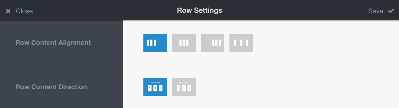 row-settings-panel