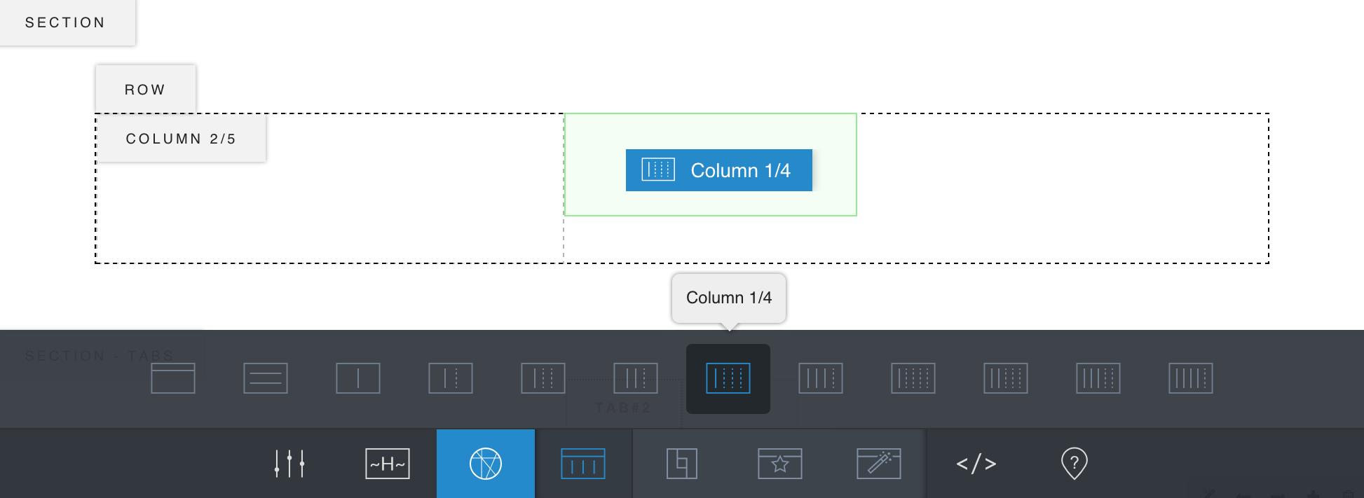 add-a-column