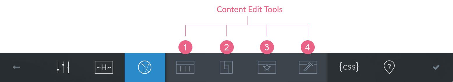 content-edit-tools-2