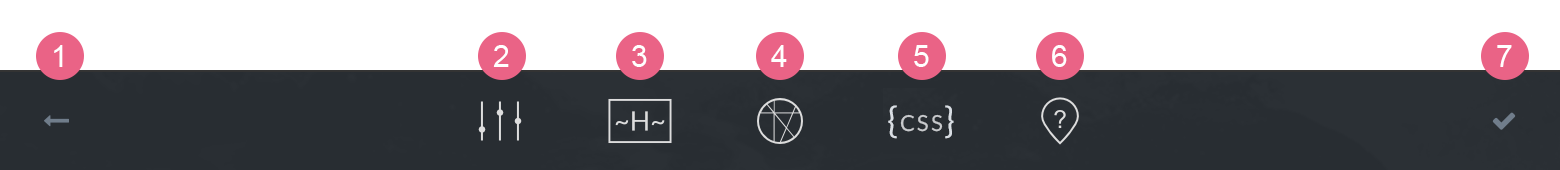 loftbuilder-toolbar-main-3