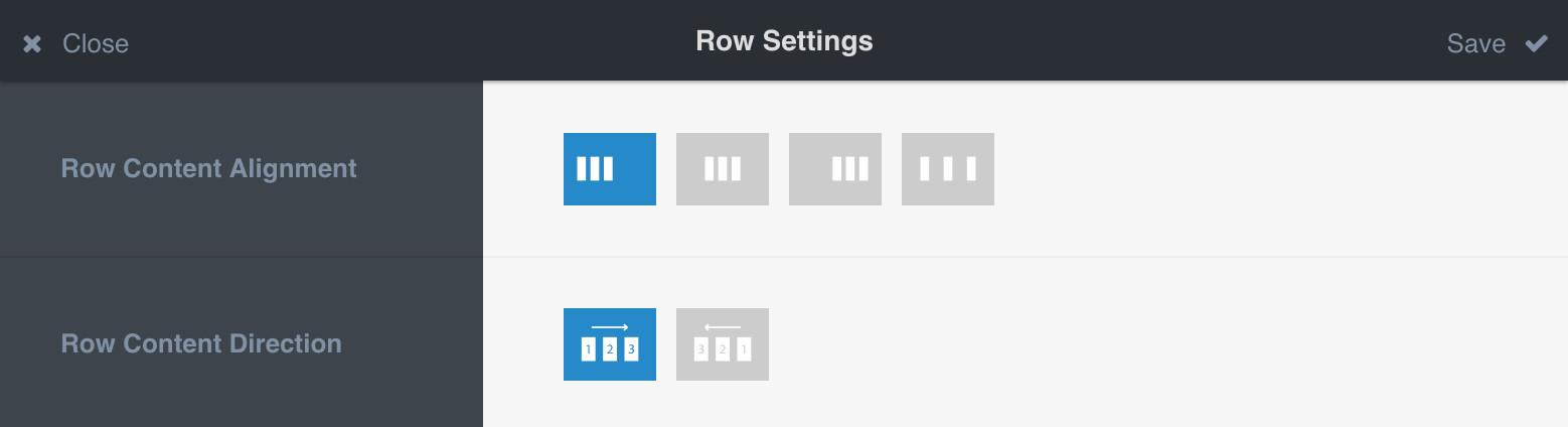 row-settings-panel