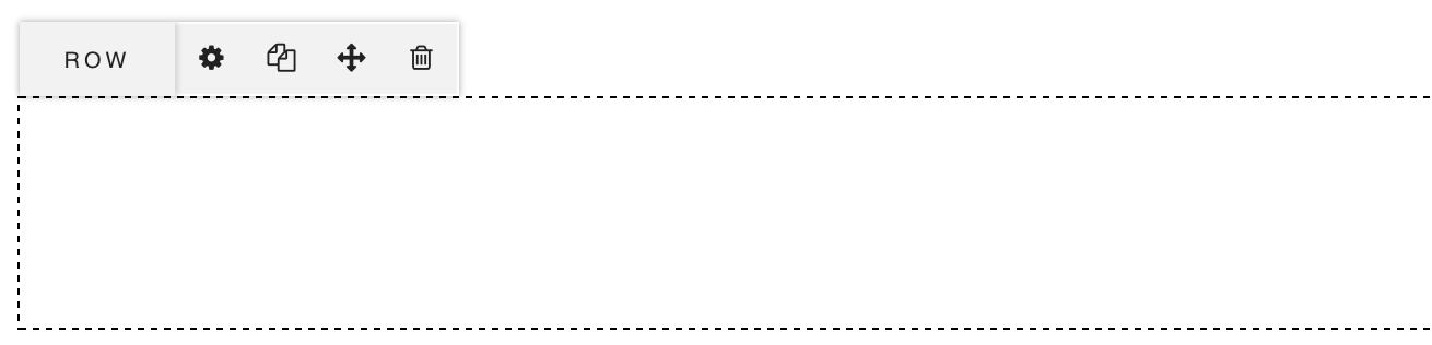 row-toolbar
