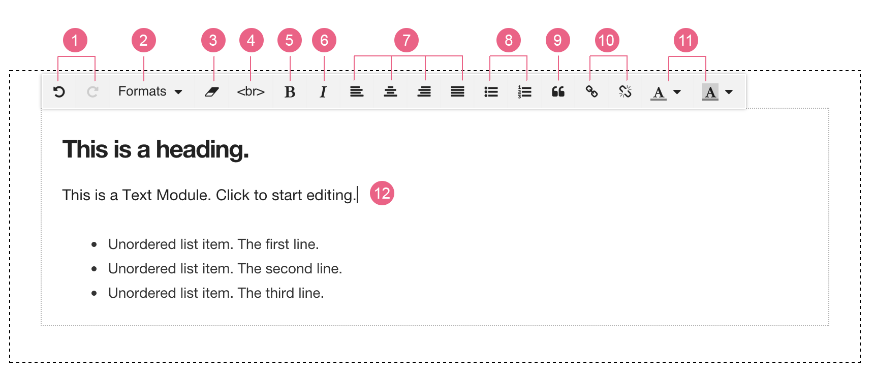 text-module-editing-tools-2