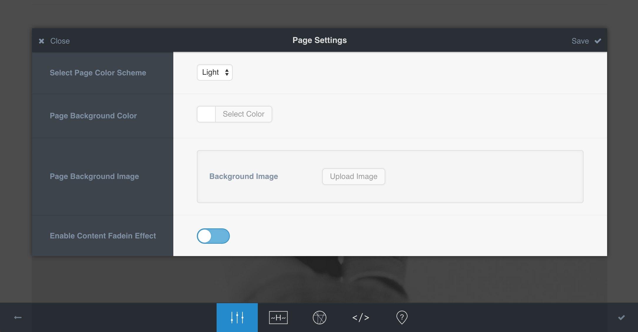page-settings-panel
